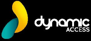 Dynamic-Access-Logo-White-Text