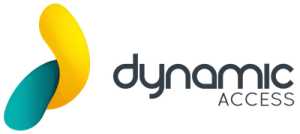 Dynamic-Access-Logo-black@2x