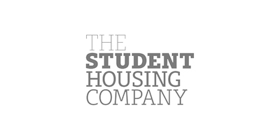 The Student Housing Company