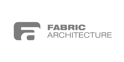 Fabric Architechture
