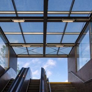 Dynamic Access Comercial Glazing Homepage What We Do JPG 003