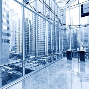 Dynamic Access Comercial Glazing Homepage What We Do JPG 004