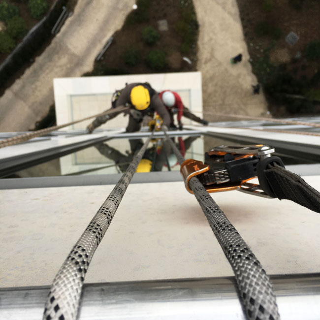 Dynamic Access Commcercial Glazing Services Who We Are JPG 001
