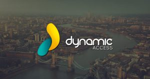 Dynamic Access Commercial Glazing Services Feature Image JPG 001