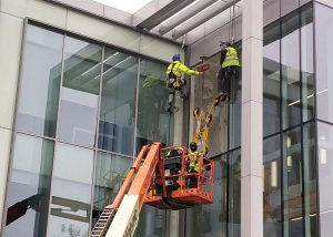 Dynamic Access Commercial Glazing Services Small JPG 001
