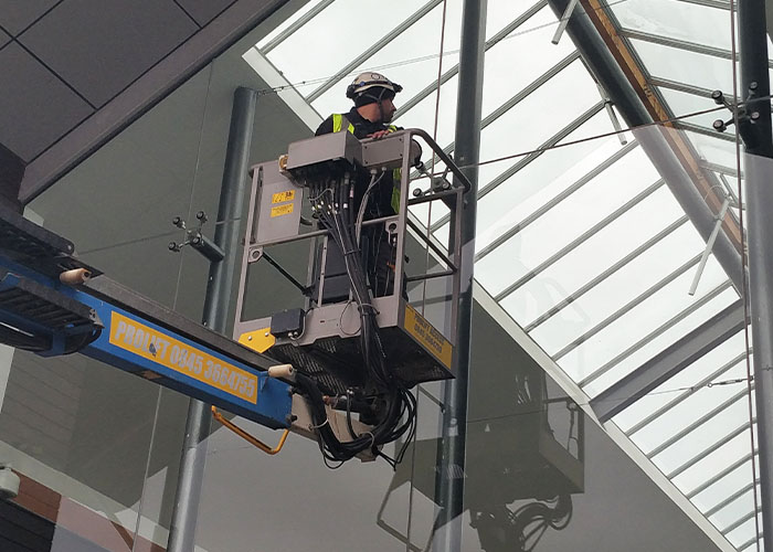 Dynamic Access Commercial Glazing Services Small JPG 002