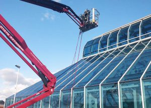 Dynamic Access Commercial Glazing Services Small JPG 004