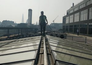 Dynamic Access Commercial Glazing Services Small JPG 005