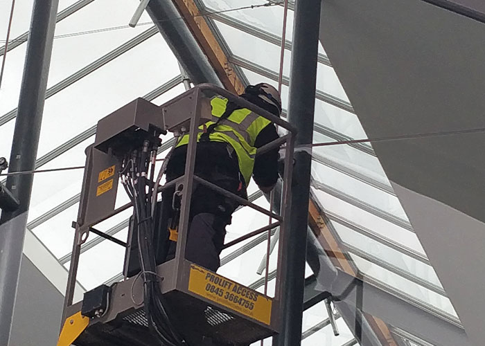 Dynamic Access Commercial Glazing Services Small JPG 006