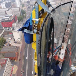Dynamic Access Commercial Glazing Homepage What We Do JPG 009