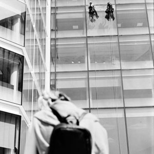 Dynamic Access Commercial Glazing Services Who We Are JPG 005