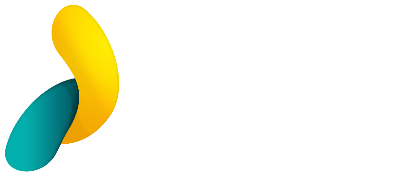 Dynamic Access