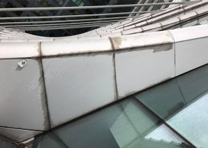 Dynamic Access Commercial Glazing Services Facade Cleaning Small JPG 001