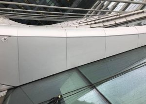 Dynamic Access Commercial Glazing Services Facade Cleaning Small JPG 002
