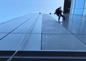 Dynamic Access Commercial Glazing Services Facade Cleaning Small JPG 003