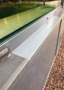 Dynamic Access Commercial Glazing Services Facade Cleaning Small JPG 010