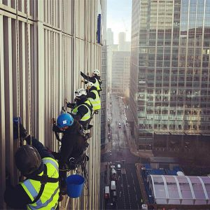 Dynamic Access Commercial Glazing Services Facade Cleaning Small JPG 013