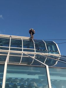 Dynamic Access Commercial Glazing Services JPG 008