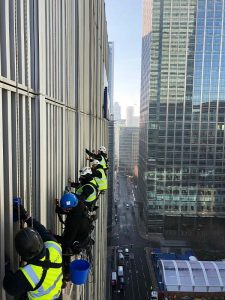 Dynamic Access Commercial Glazing Services JPG 009