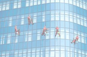 Dynamic Access Commercial Glazing Services Rope Access Slider JPG 009