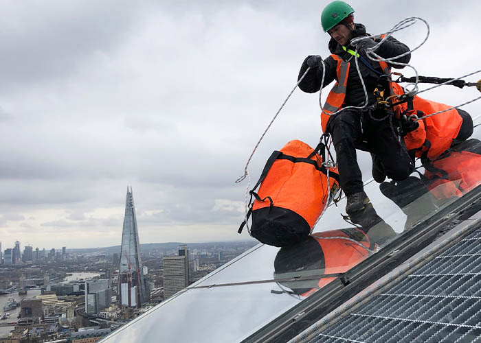 Dynamic Access Commercial Glazing Services Small JPG 013