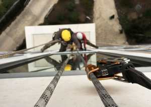 Dynamic Access Commercial Glazing Services Small JPG 015