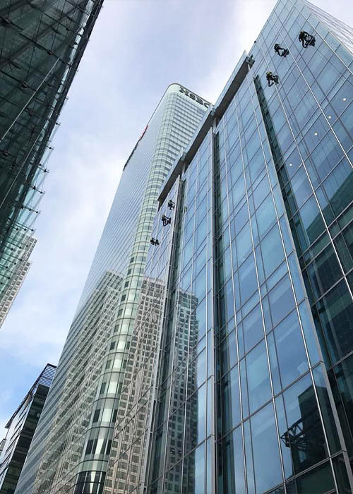 Dynamic Access Commercial Glazing Services Window Cleaning Small JPG 001