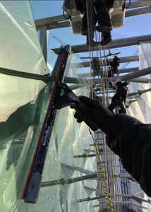 Dynamic Access Commercial Glazing Services Window Cleaning Small JPG 002