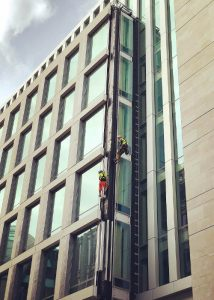 Dynamic Access Commercial Glazing Solutions Facade Installations JPG 002