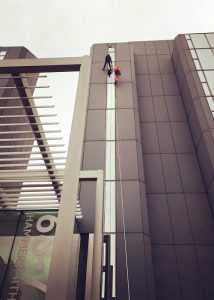 Dynamic Access Commercial Glazing Solutions Facade Installations JPG 008