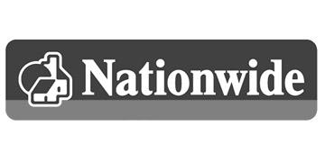 NationwideBuildingSocietylogo