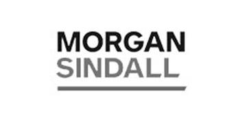 morgansindall