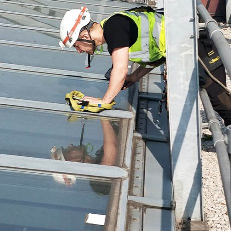 Dynamic Access Commercial Glazing Homepage What We Do JPG 007